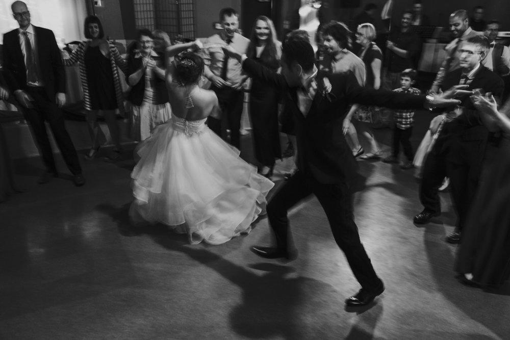 wedding (171).jpg