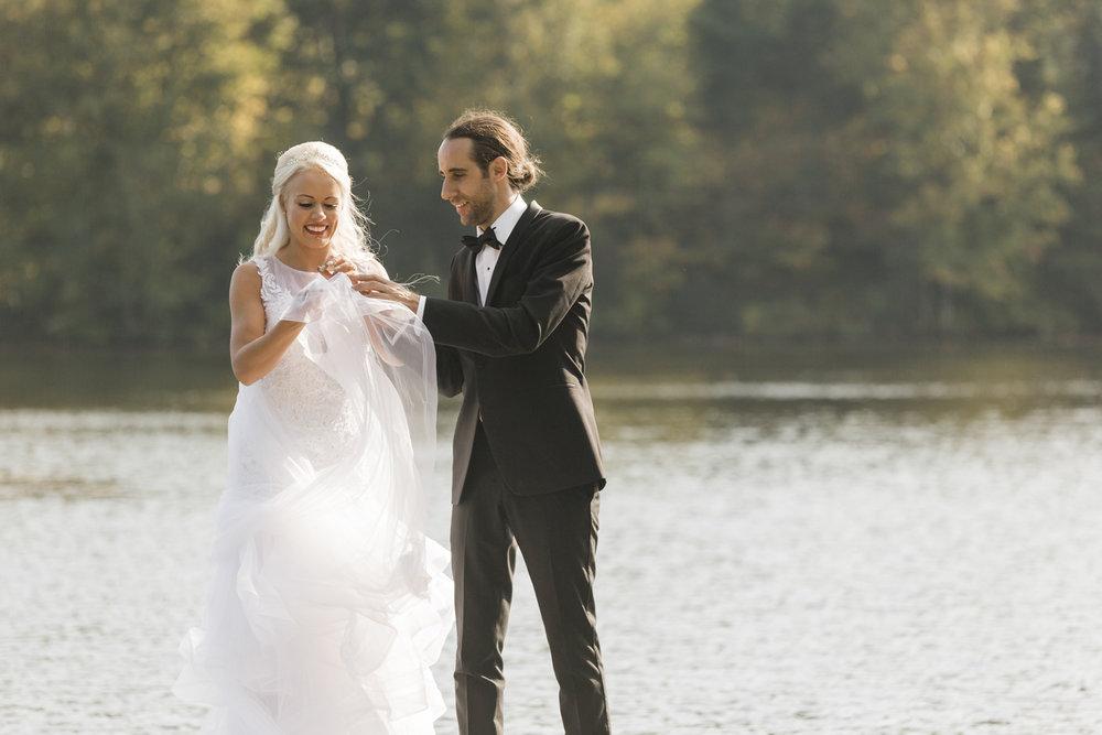 wedding (522).jpg