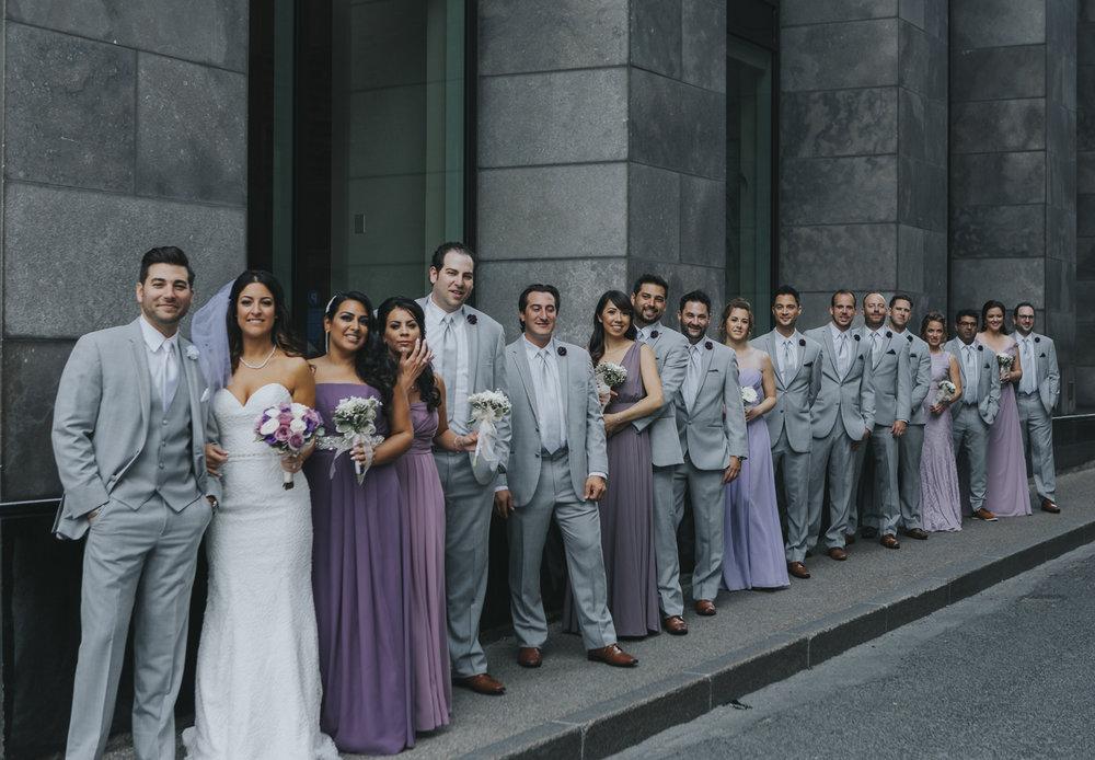 wedding (350).jpg