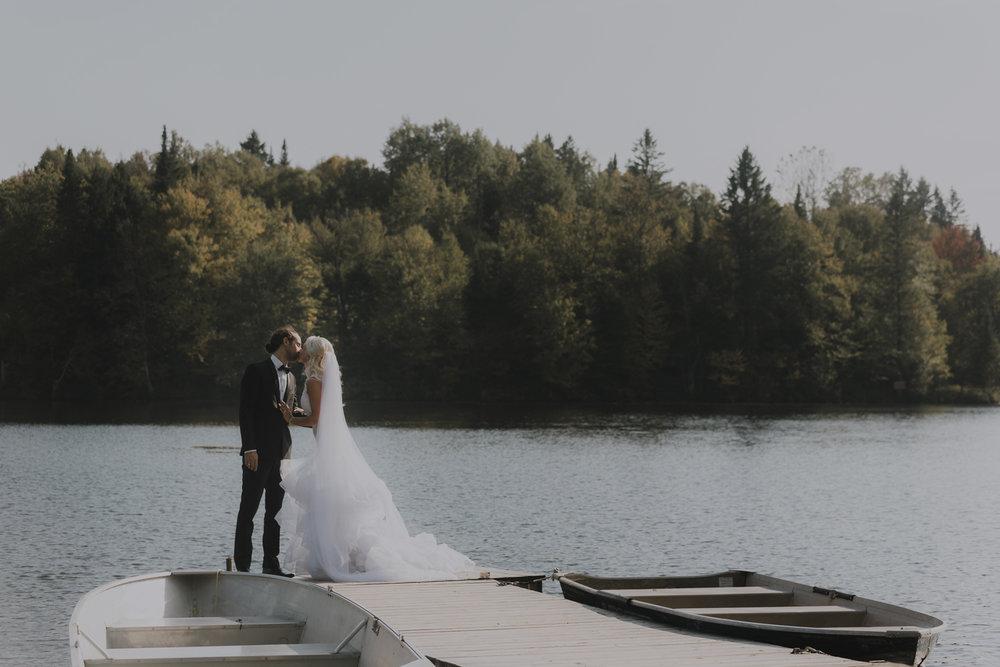 wedding (523).jpg
