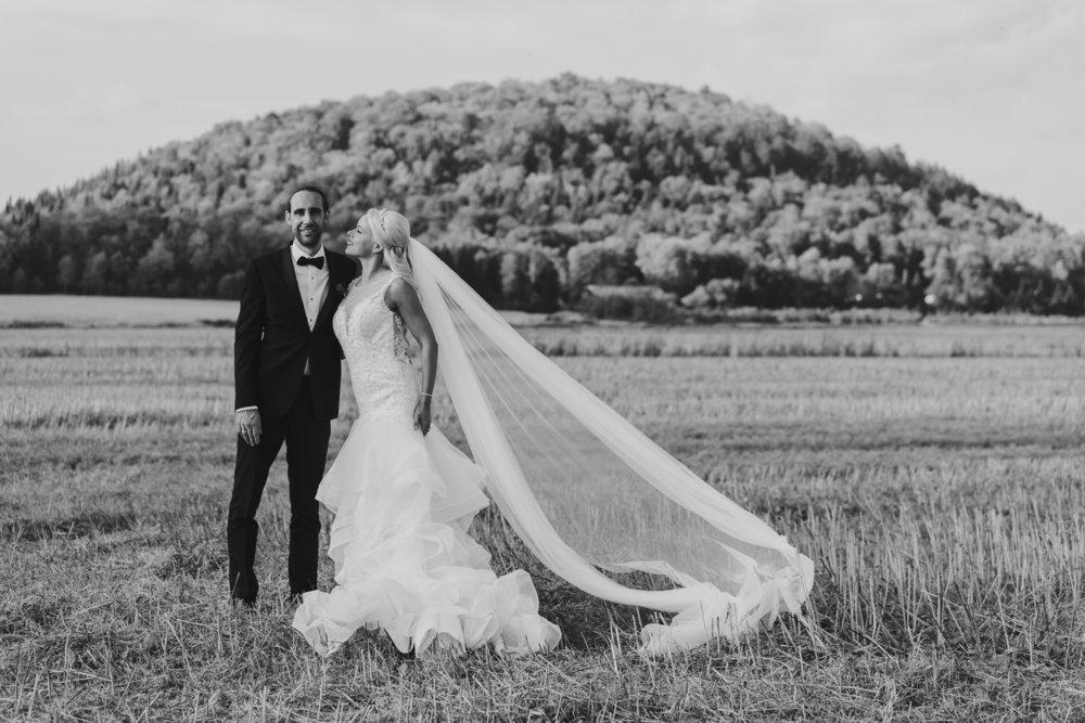 wedding (524).jpg