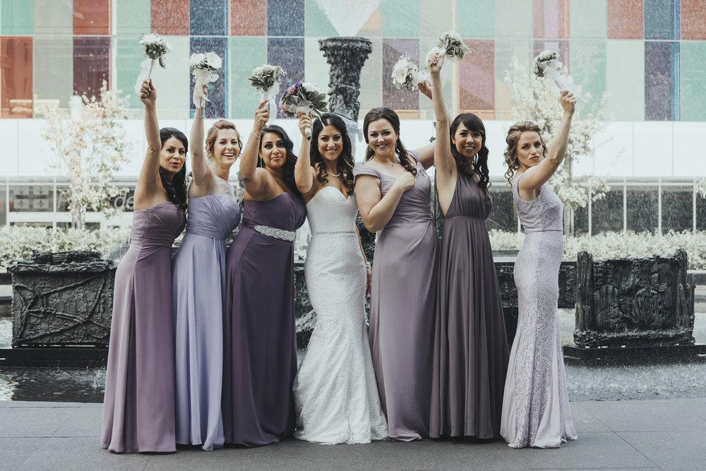 wedding (353).jpg