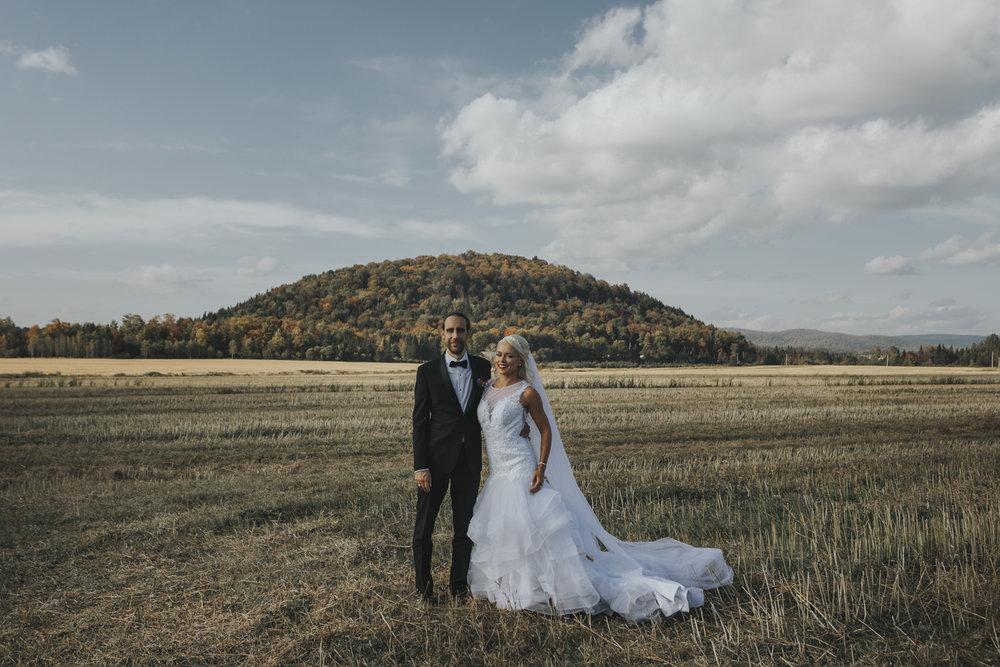 wedding (526).jpg