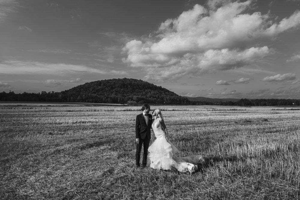 wedding (527).jpg