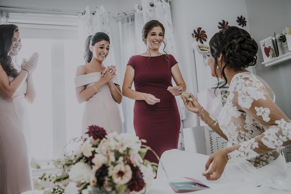 wedding (176).jpg
