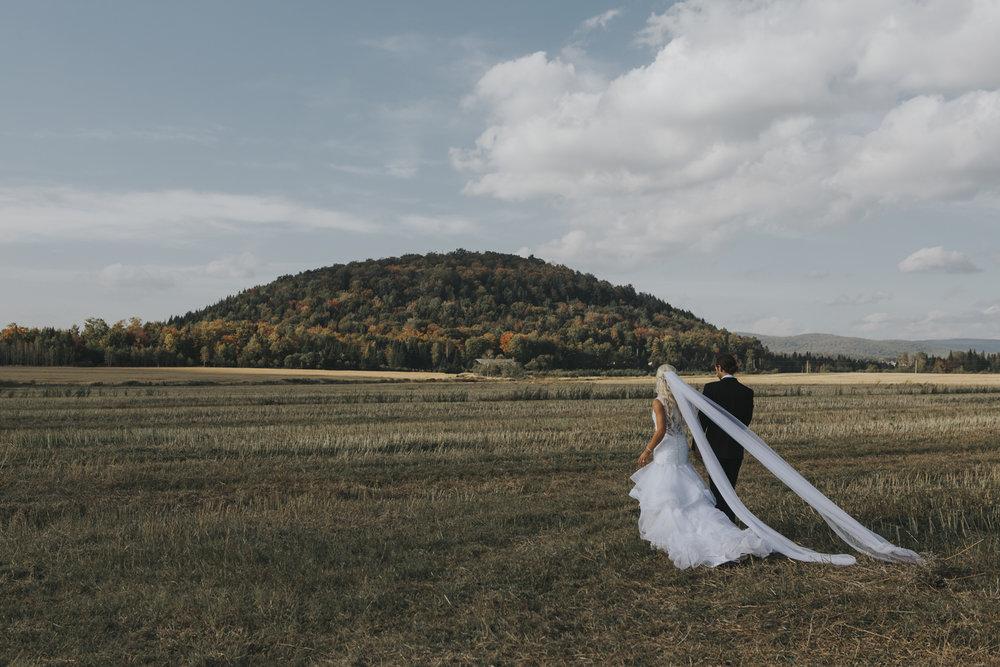 wedding (528).jpg