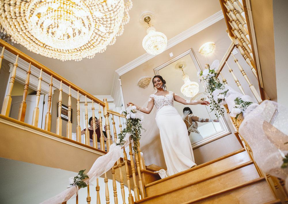 wedding (177).jpg
