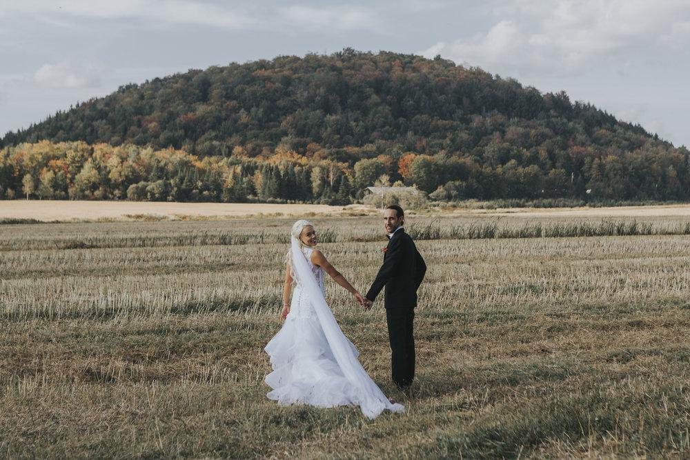wedding (529).jpg