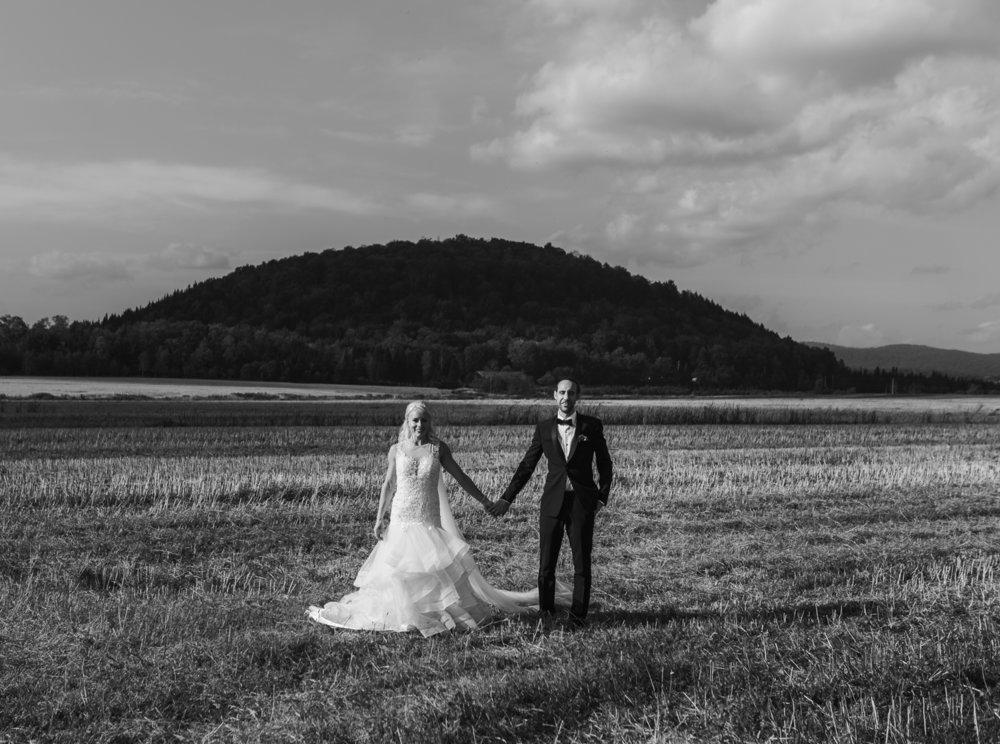 wedding (530).jpg