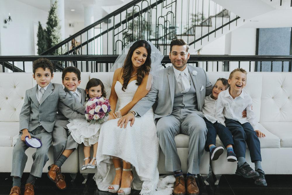 wedding (359).jpg