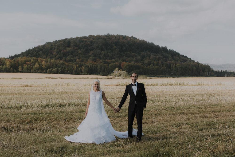 wedding (531).jpg