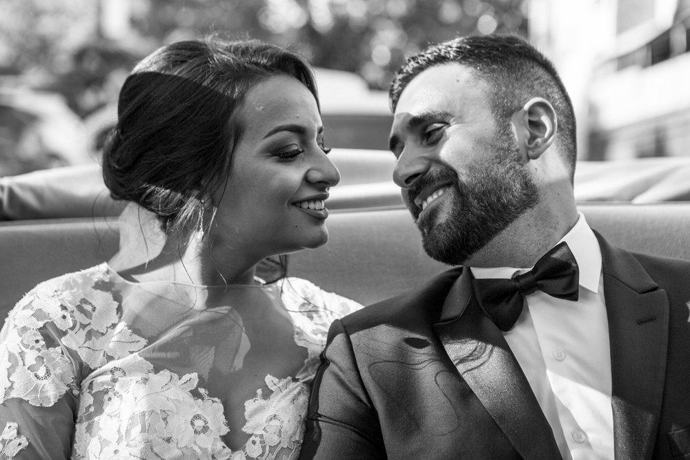 wedding (181).jpg