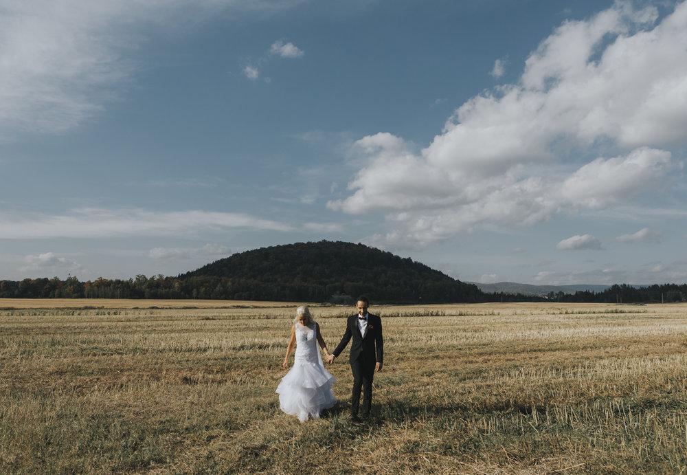 wedding (532).jpg