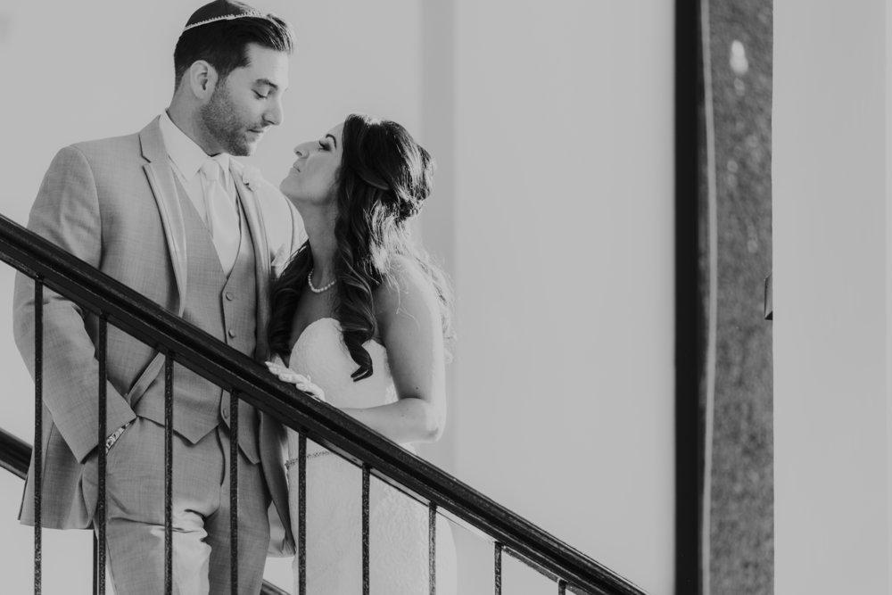 wedding (361).jpg