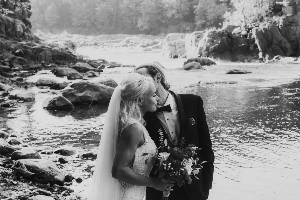 wedding (534).jpg