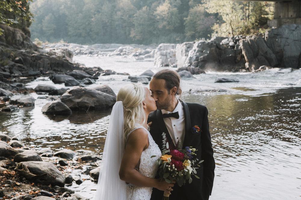 wedding (533).jpg