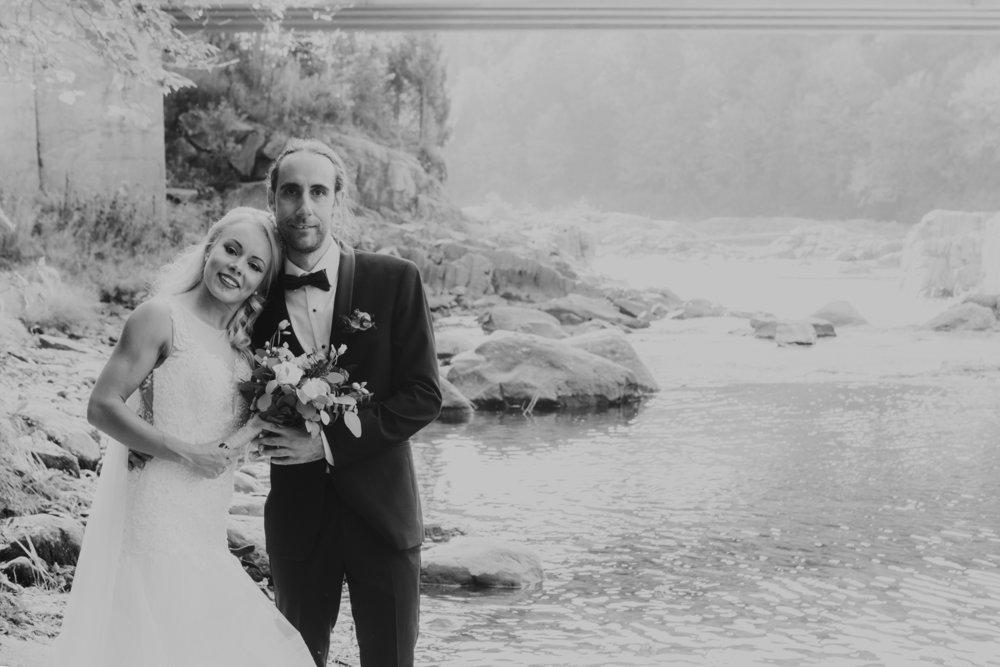 wedding (536).jpg