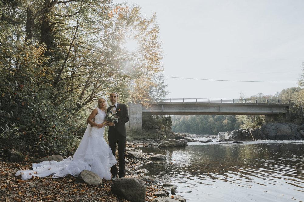 wedding (535).jpg