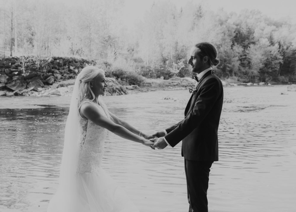 wedding (538).jpg