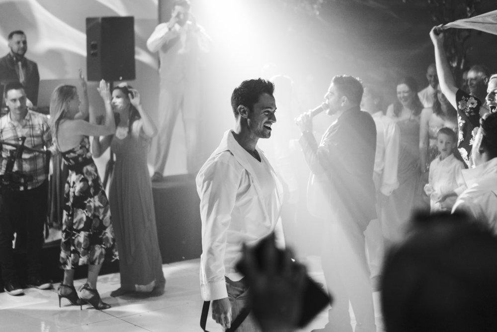 wedding (368).jpg