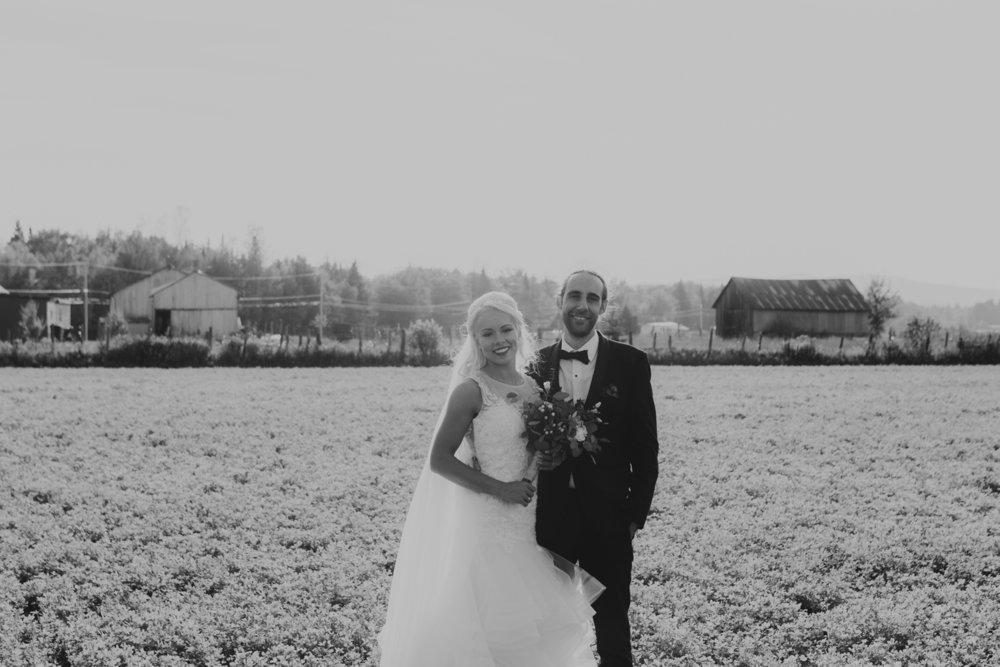 wedding (539).jpg