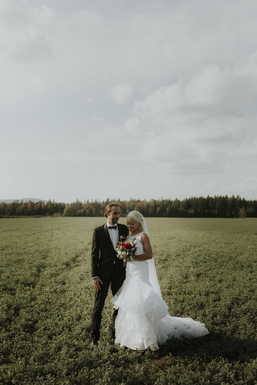wedding (540).jpg