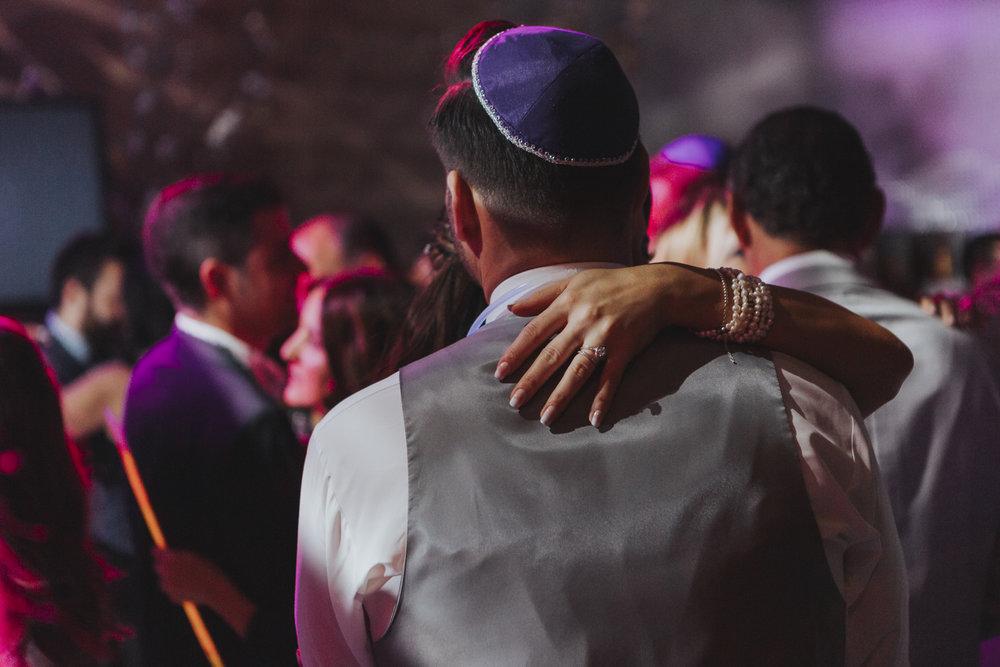 wedding (370).jpg