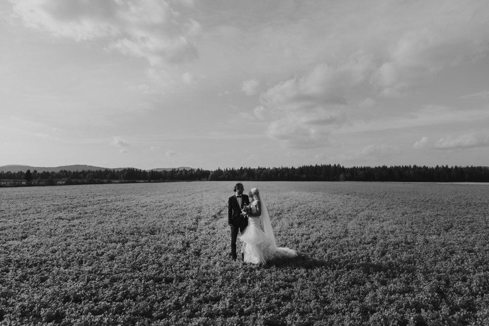 wedding (541).jpg