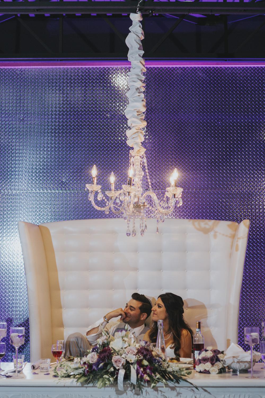 wedding (369).jpg