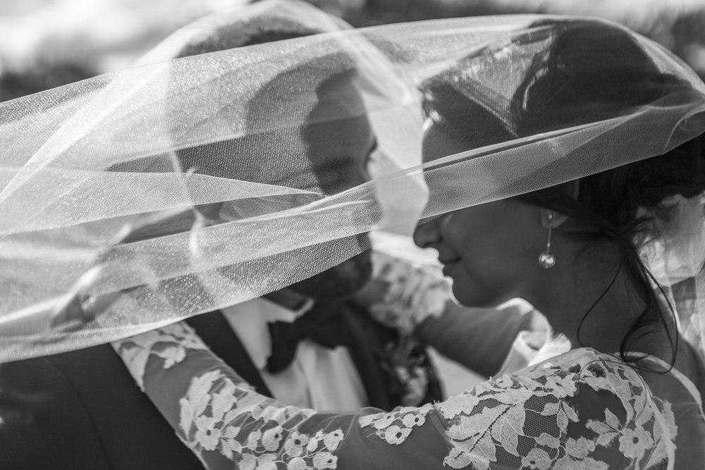 wedding (188).jpg