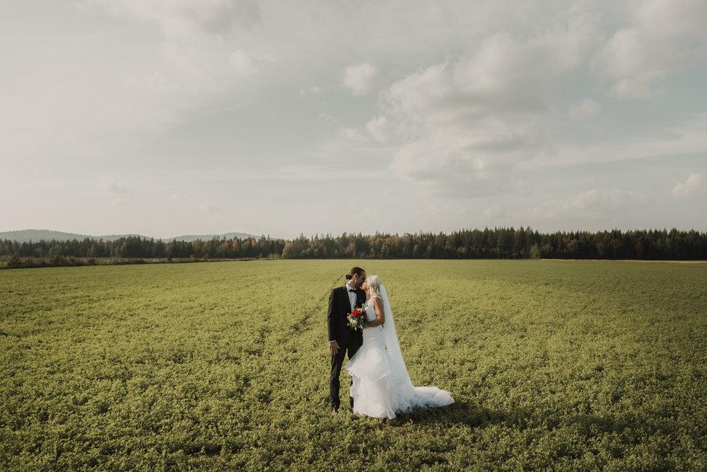 wedding (542).jpg
