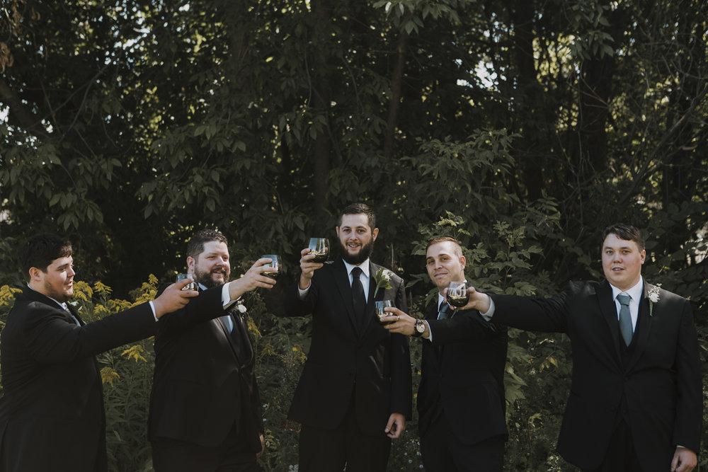 wedding (373).jpg