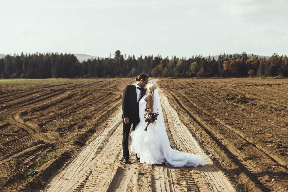 wedding (543).jpg