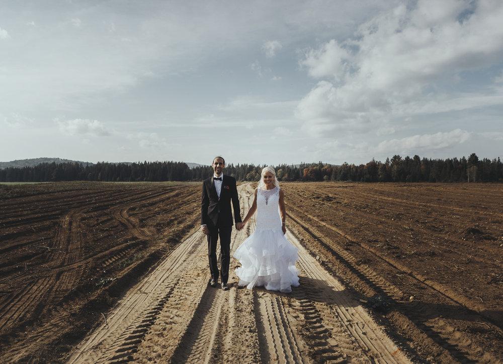wedding (544).jpg