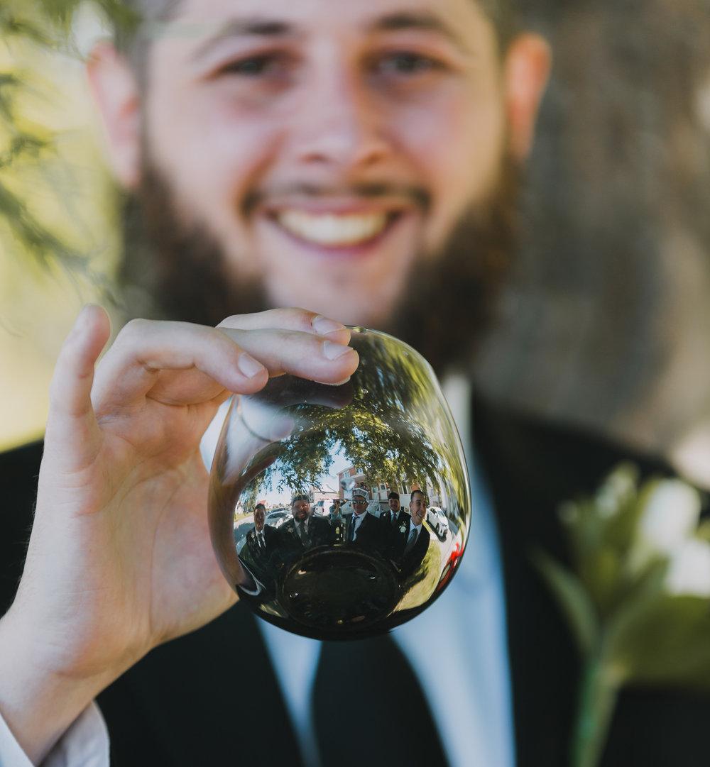 wedding (374).jpg