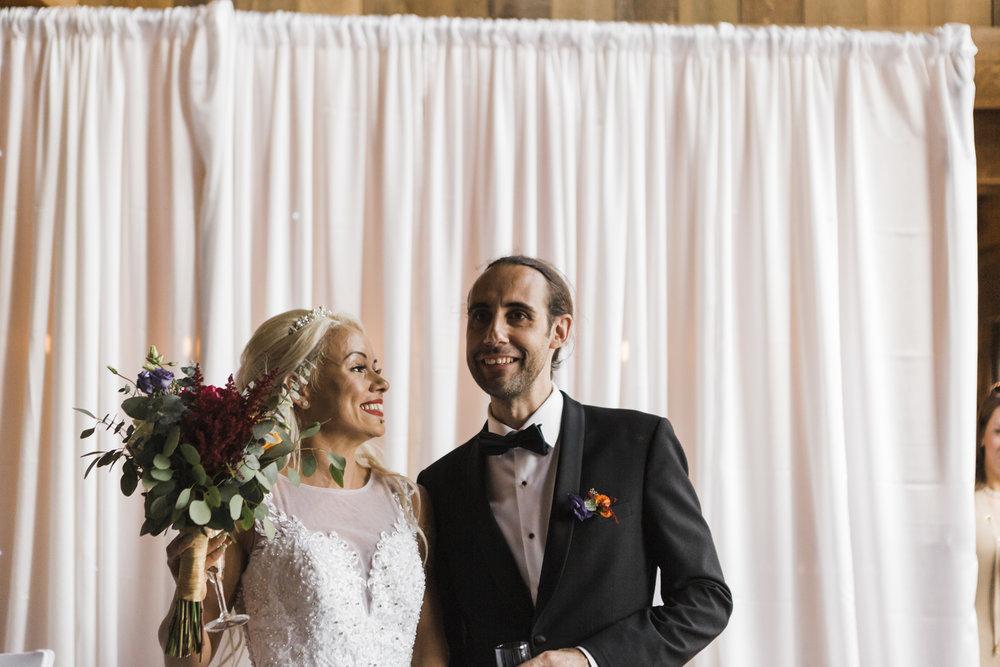 wedding (546).jpg