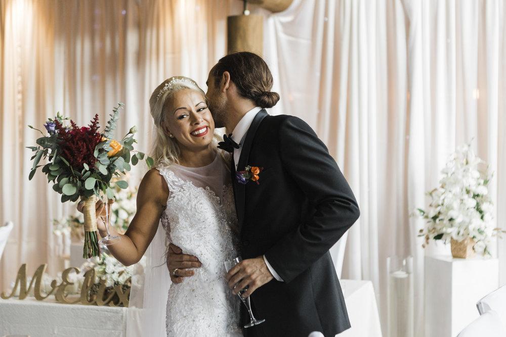 wedding (547).jpg