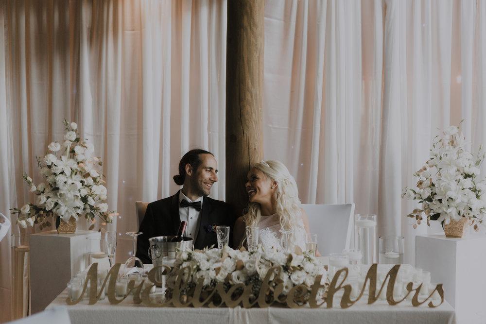 wedding (548).jpg