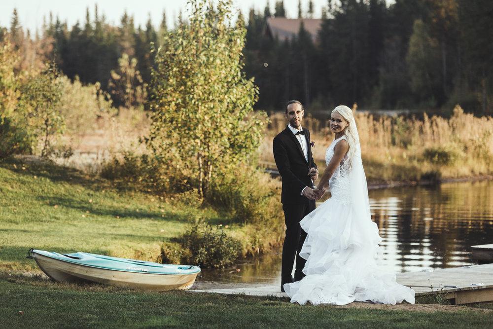 wedding (549).jpg