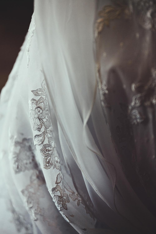 wedding (381).jpg