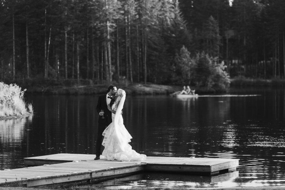 wedding (551).jpg