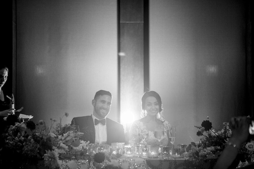 wedding (196).jpg