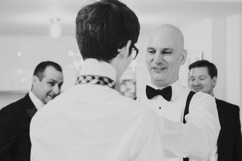 wedding (197).jpg