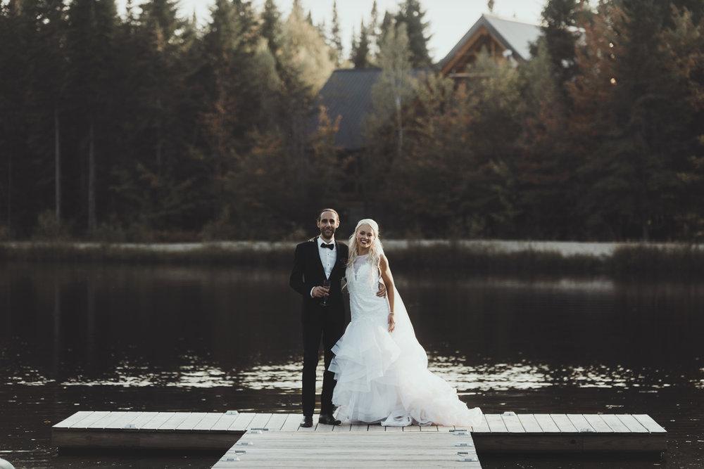 wedding (552).jpg