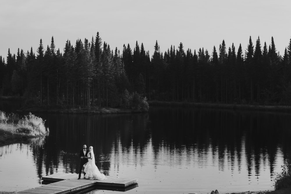 wedding (554).jpg