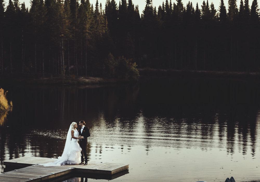 wedding (556).jpg