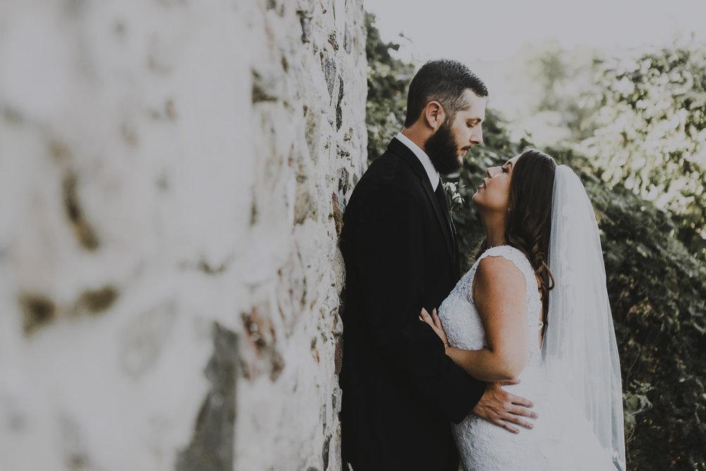 wedding (387).jpg
