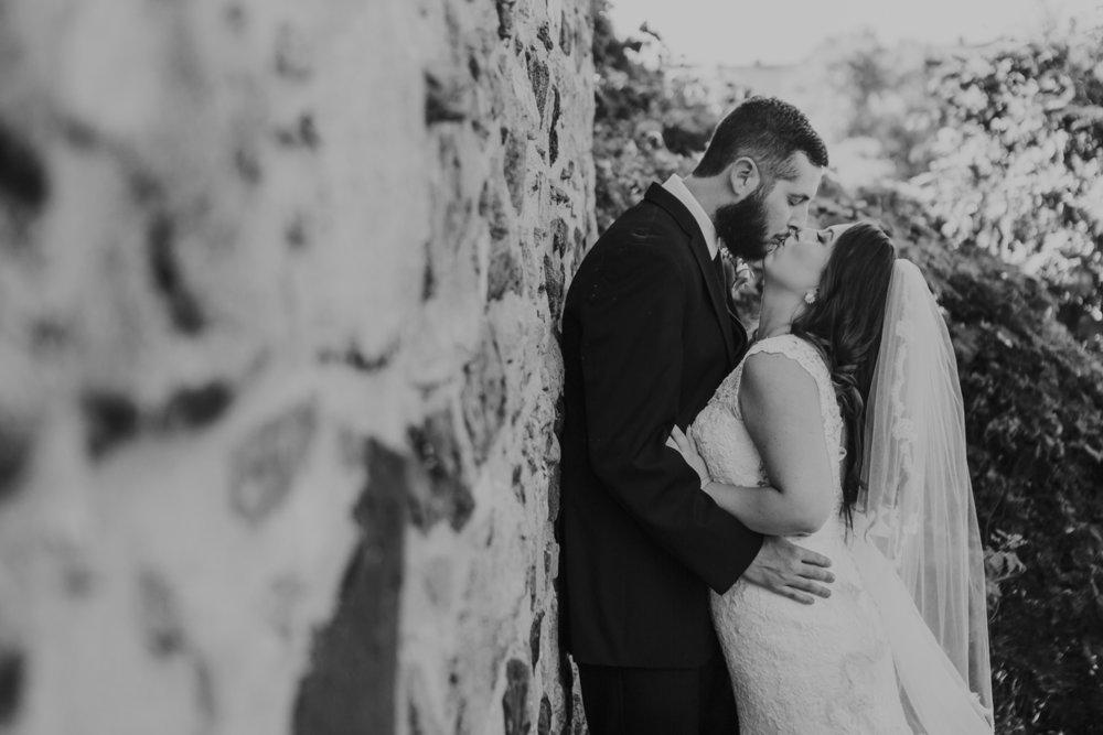 wedding (388).jpg