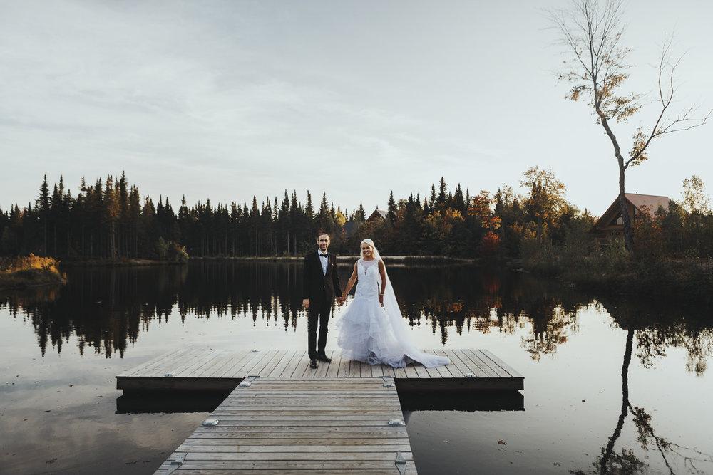 wedding (559).jpg