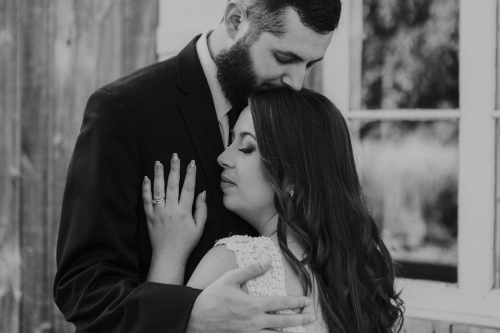 wedding (390).jpg